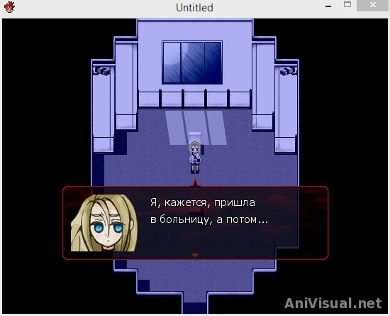 ангел кровопролития скачать все эпизоды на русском игра - фото 4
