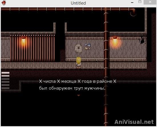 ангел кровопролития скачать все эпизоды на русском игра - фото 5